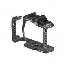 SHADE Full Cage for Canon R5 R6