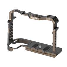 Universal full cage for Canon R5|R6