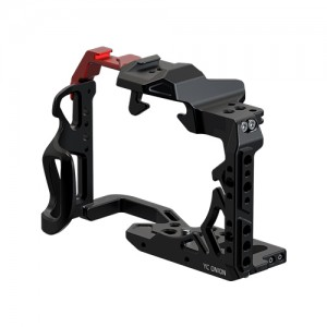 BLADE Full Camera Cage for Sony A7S3