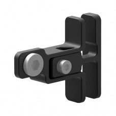 Cable Clamp for SHADE Canon R5 R6 Full Cage