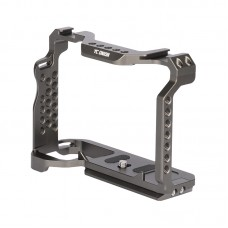 Sony A7S3 Full Cage
