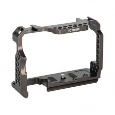 Sony A7M3 Full Cage