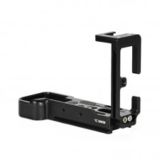 Sony A7C L Cage BLACK